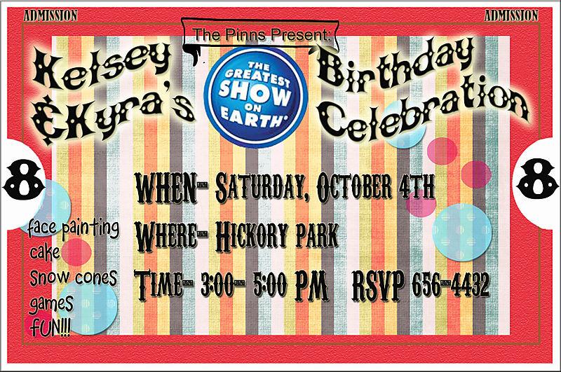 Circus_invite4 copy