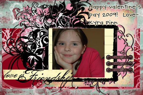 Valentine flourish_kyra copy