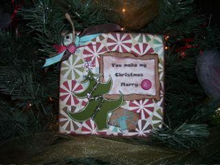 Christmas album 003