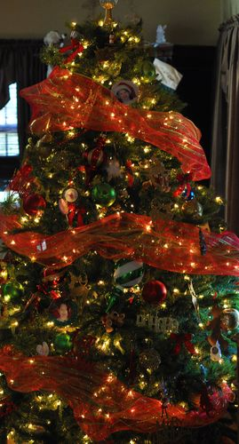 Christmas Activities 006edit