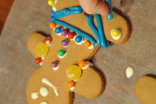 Christmas Activities 107