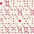 Lovestruckpaper