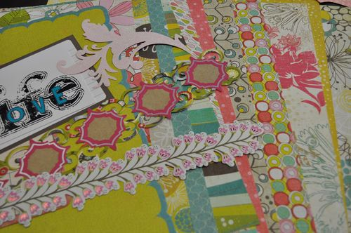 April Boutique Kit 002
