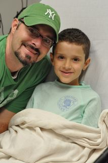 Gage's Surgery 012