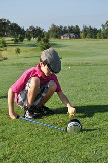 Golf 008