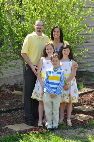 Easter 2010 185