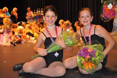 Recital 2010 098