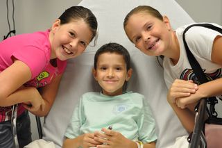 Gage's Surgery 015