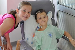 Gage's Surgery 038