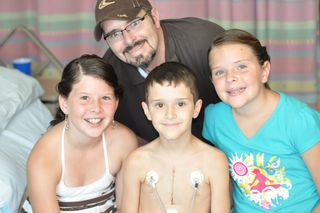 Gage's Surgery 064