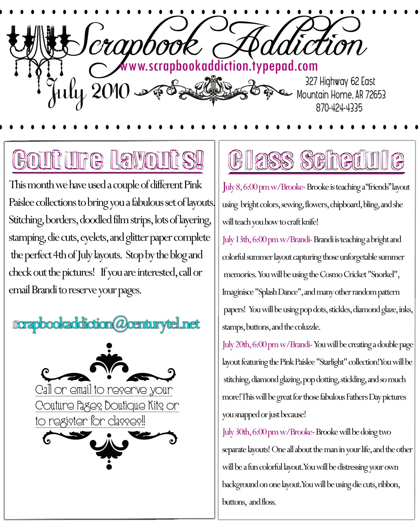 July 2010 copy