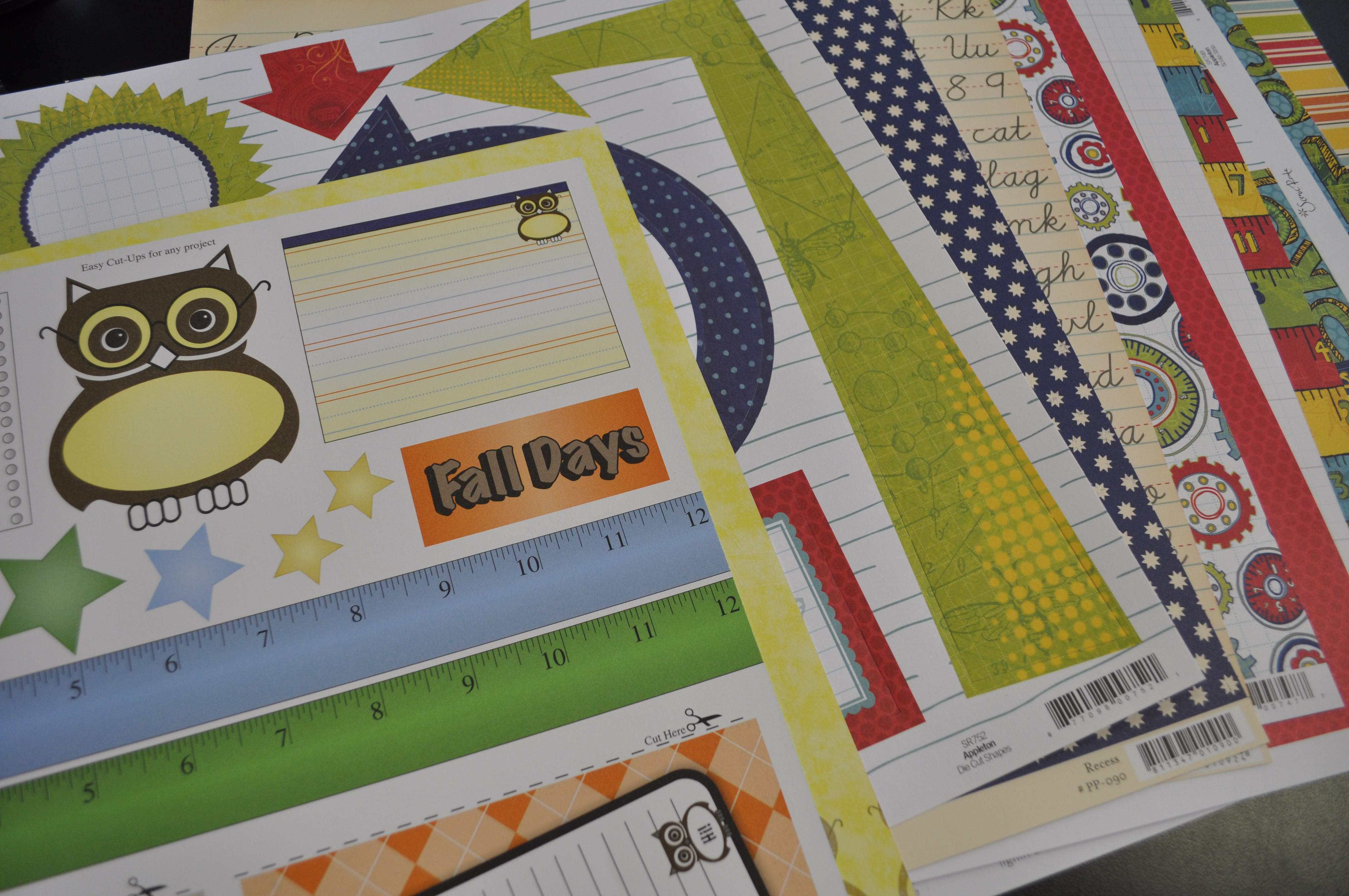 August Kits 004