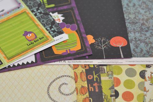 October Boutique Kit 006