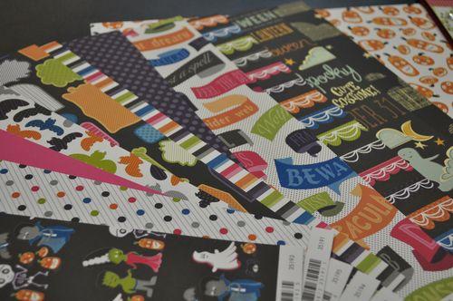 October Boutique Kit 005
