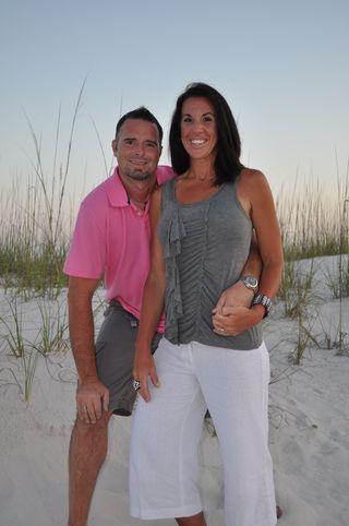 Gulf Shores Family2011 222