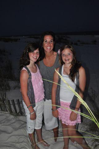 Gulf Shores Family2011 453