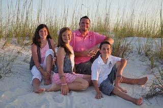 Gulf Shores Family2011 153