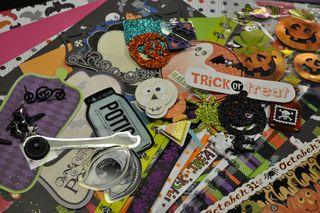 October Boutique Kit 009