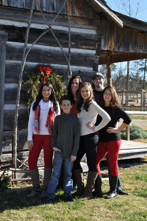 Christmas Cards2012 548