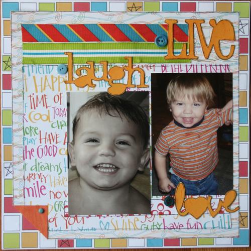 Live_laugh_love