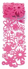 Fr_27_floral_pink