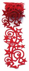 Fr_27_stars_red_3