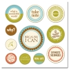 Chipboard20circles_ptype