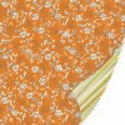 Sei81705_saffron