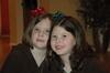 Christmas_2006_048