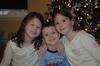 Christmas_2006_061