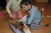 Christmas_2006_068