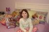 Christmas_2006_130
