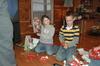 Christmas_2006_161