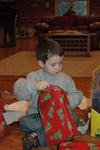 Christmas_2006_163