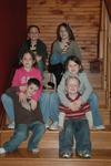 Christmas_2006_167
