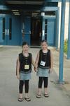 Girls_1st_day_of_school